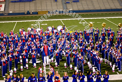 10/29/16 Heart of America at KU (Wendi Levitt Photography, from the stands)