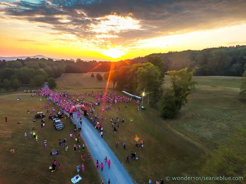 Drone by Sean Divas 1300 40-0090.jpg