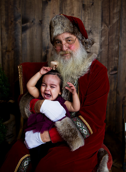 Santa-3176.jpg