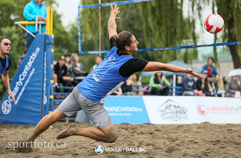 2014 ClearlyContacts Open (165).jpg