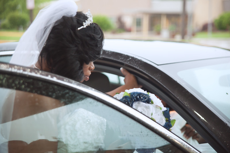 Hardy Wedding-3400.jpg