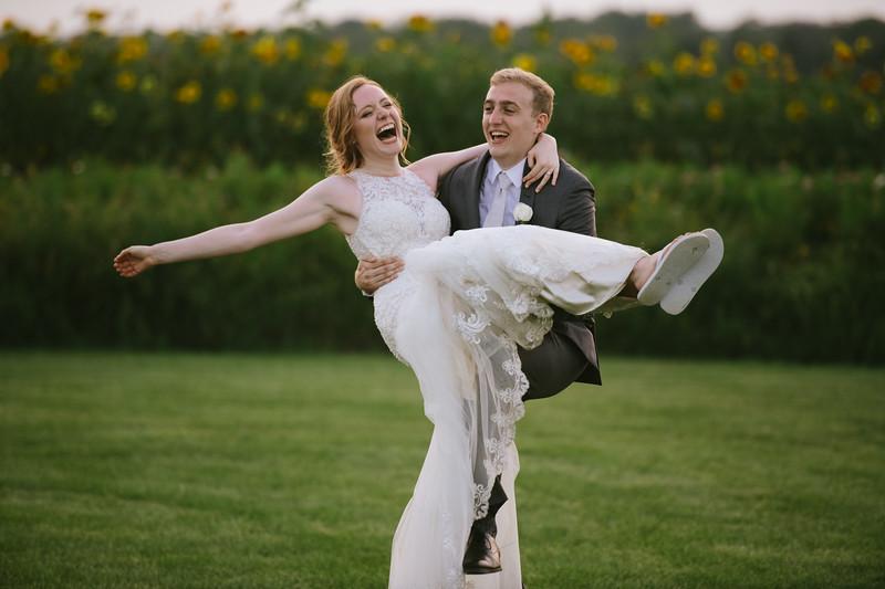 2018-megan-steffan-wedding-655.jpg