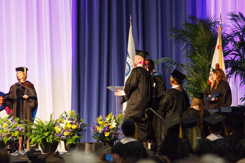 David Manning Graduation-0037.jpg