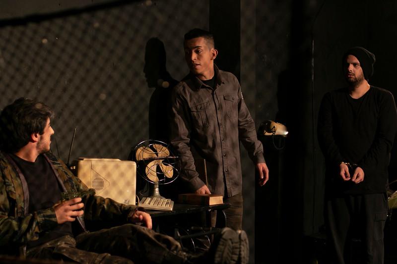Allan Bravos - Fotografia de Teatro - Indac - Fronteiras-514.jpg