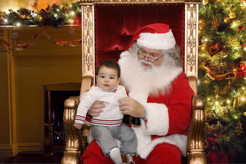 austin_santa_party-360.jpg