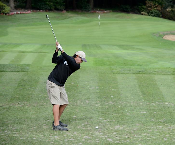 2018 Golf Classic_0778_300 DPI.JPG