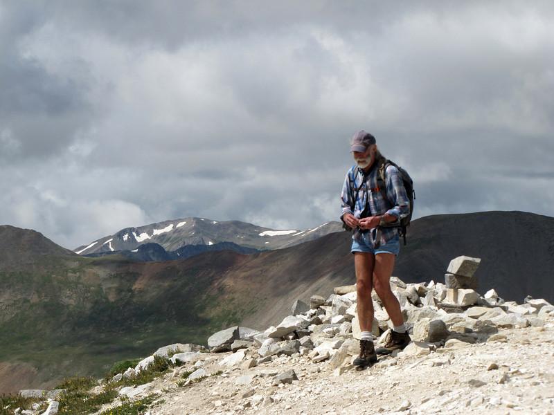 Mt Antero 7-26-2011 (312).jpg