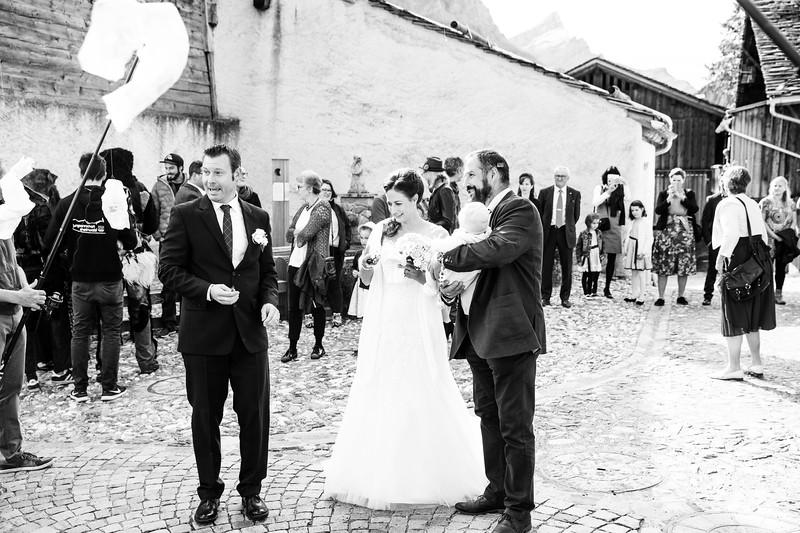 Hochzeit-Martina-und-Saemy-8409.jpg