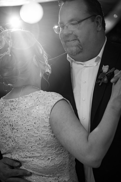 Carla and Rick Wedding-393.jpg