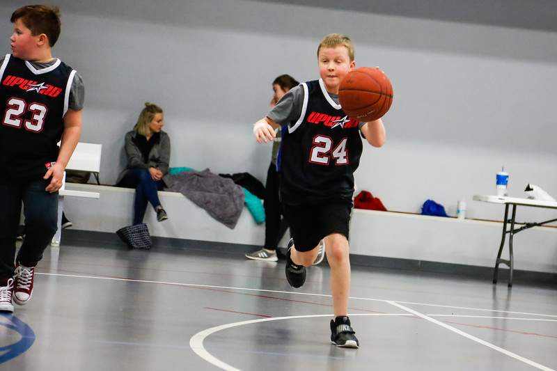 Upward Action Shots K-4th grade (1296).jpg