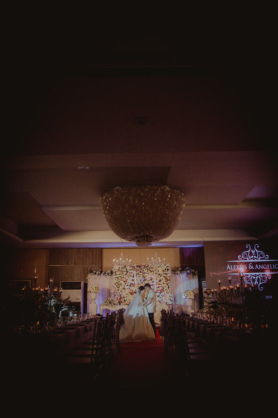 Alexsis Angelica Wedding-1034.jpg