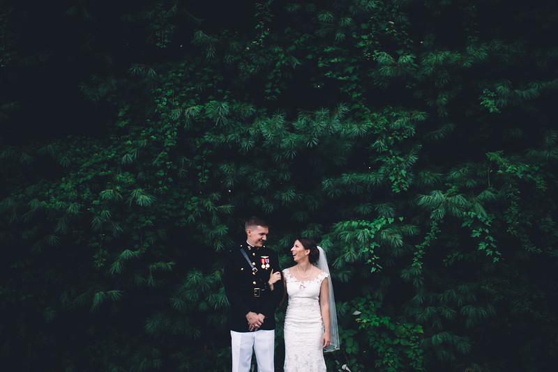 Philadelphia Wedding Photographer - Bernreuther-528.jpg