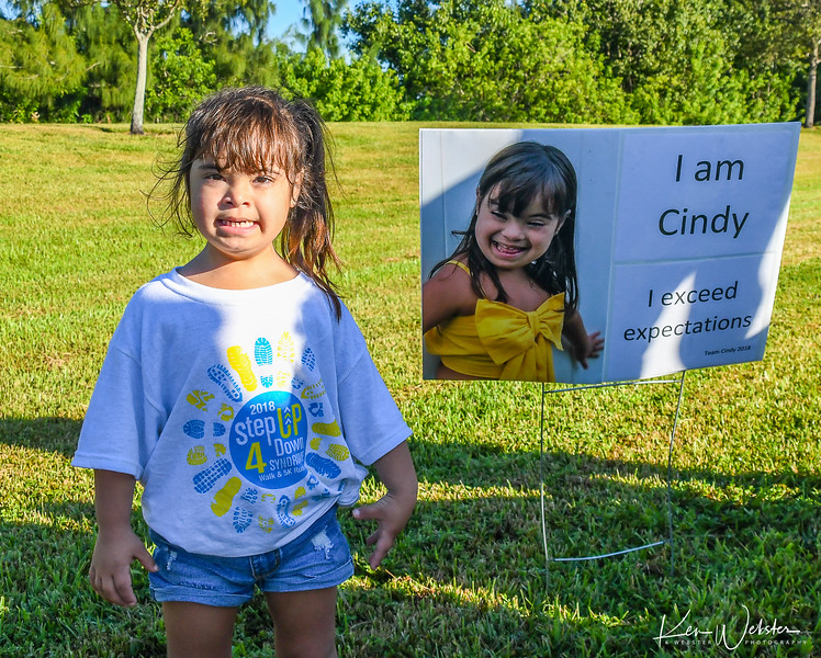 2018  Step Up 4 Down Syndrome Walk-50.jpg