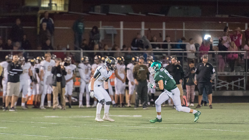 Wk8 vs Grayslake North October 13, 2017-56-2.jpg