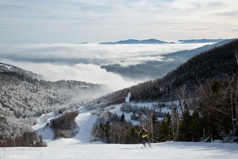Skiing Whiteface 053.jpg