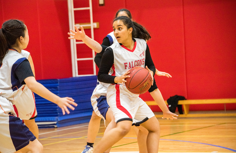 WJAA JV Girls Basketball Tournament -December-YIS_0280-2018-19.jpg