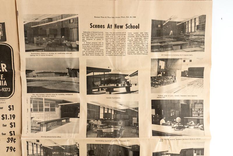 1968 Time Capsule 2020-144.jpg