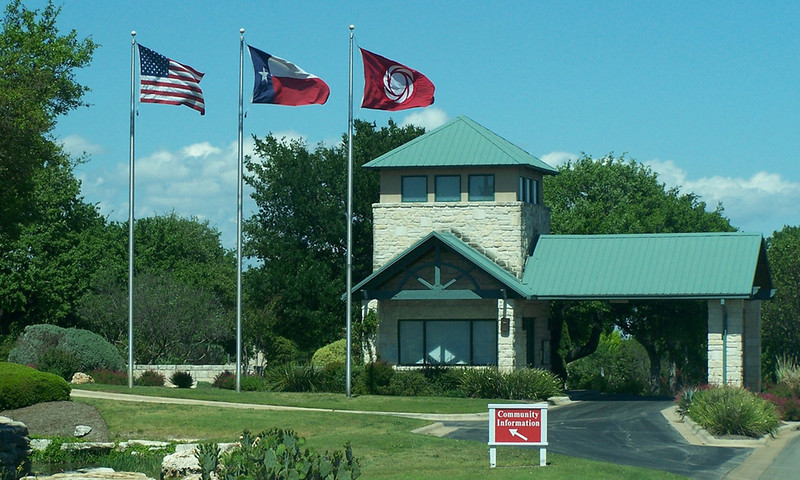 02-Sun City Welcome Center.jpg