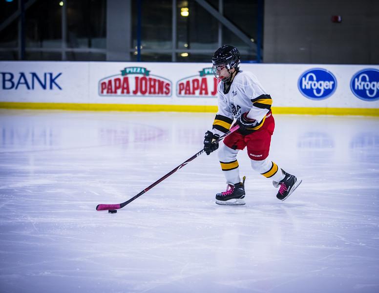 Bruins-11.jpg