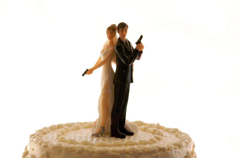erin_dave_wedding_141.jpg