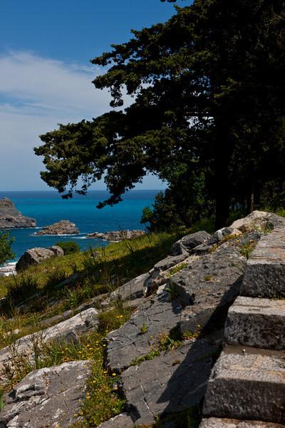 Greece-3-29-08-31029.jpg