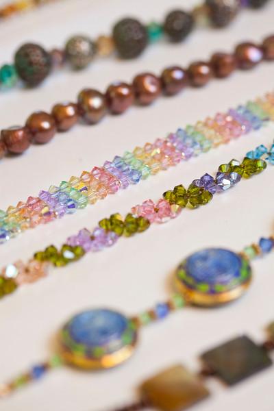 Mohine Lu - 2016 Jewelry Collection -077.JPG