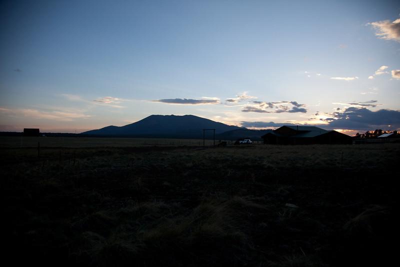 Arizona2014-41.jpg
