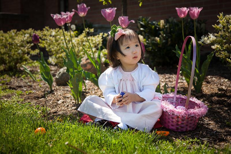 12Apr_Easter_183.jpg
