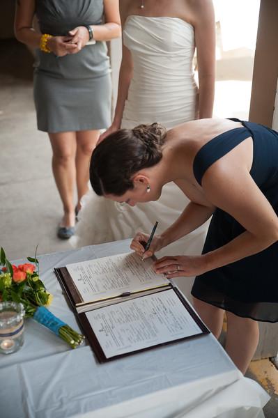 bap_schwarb-wedding_20140906155054_DSC2770