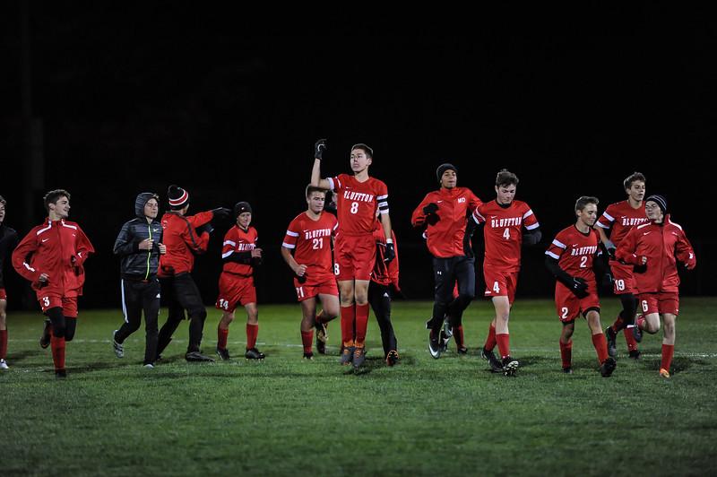10-17-18 Bluffton HS Boys Soccer vs Lincolnview-282.jpg