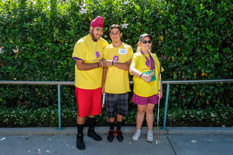 2017 Junior Blind Olympics-201.jpg