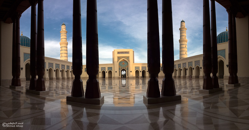 Sultan Qaboos mosque -- Sohar (35).jpg