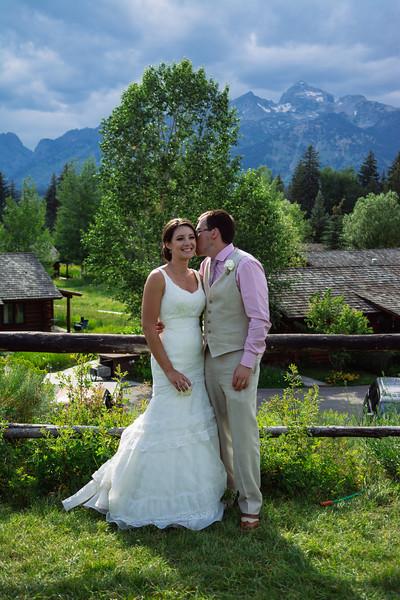 wedding-color-468.jpg