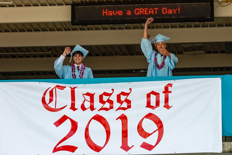 Hillsdale Graduation 2019-19990.jpg