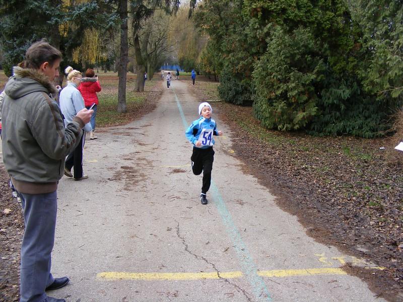 2 mile Nitra 123_kolo 2009 - 117.JPG