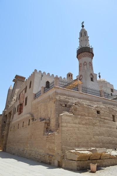 30514_Luxor_Luxor Temple Mosque.JPG