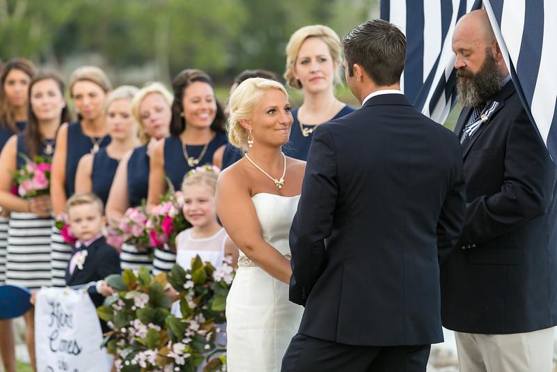 wedding-day -394.jpg