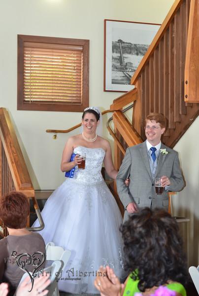 Wedding - Laura and Sean - D7K-2084.jpg