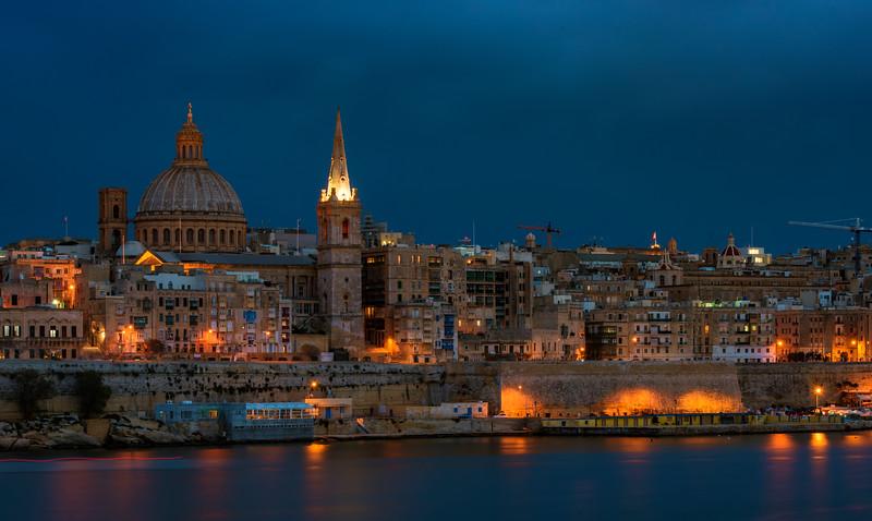 Malta_281116_0152-1.jpg