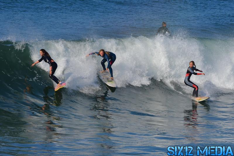 venice beach surf-433.jpg