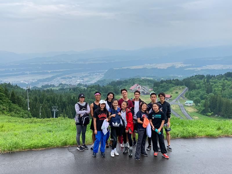 Grade 12 -Senior Retreat-IMG_1407-2018-19.jpg