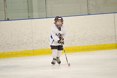 201607 Nessie Hockey