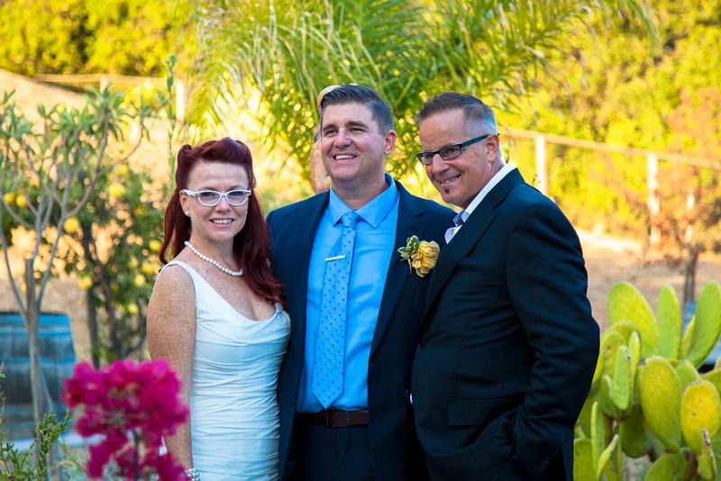 Megs & Drew Wedding 9-13-1533.jpg