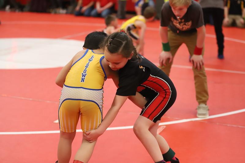 Little Guy Wrestling_4991.jpg