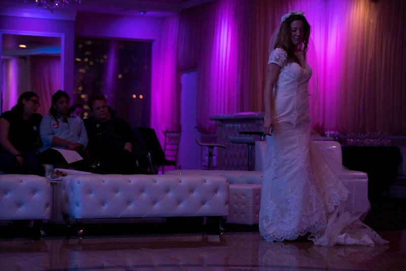 European Bridal NJ-174.jpg