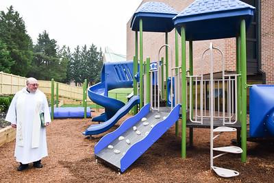 2018 Preschool