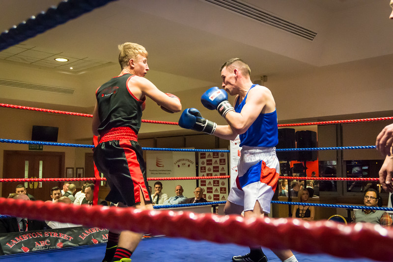 -Boxing Event March 5 2016Boxing Event March 5 2016-22081208.jpg
