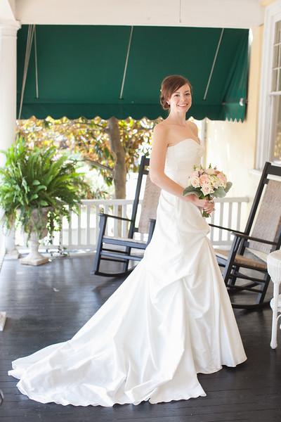 weddingphotographers297.jpg