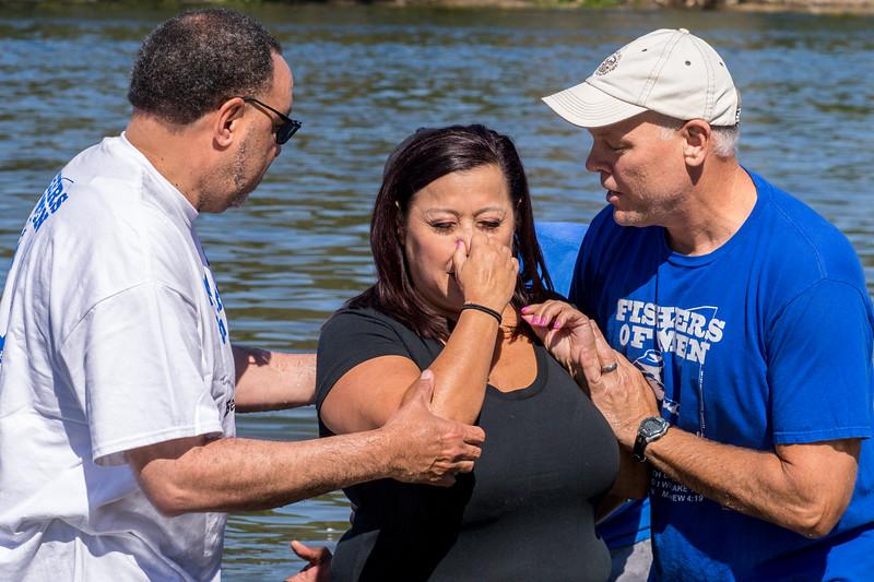 Fishers of Men Baptism 2019-78.jpg
