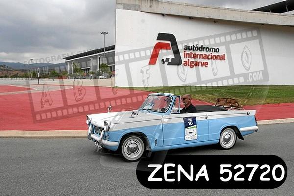 ZENA 52720.jpg